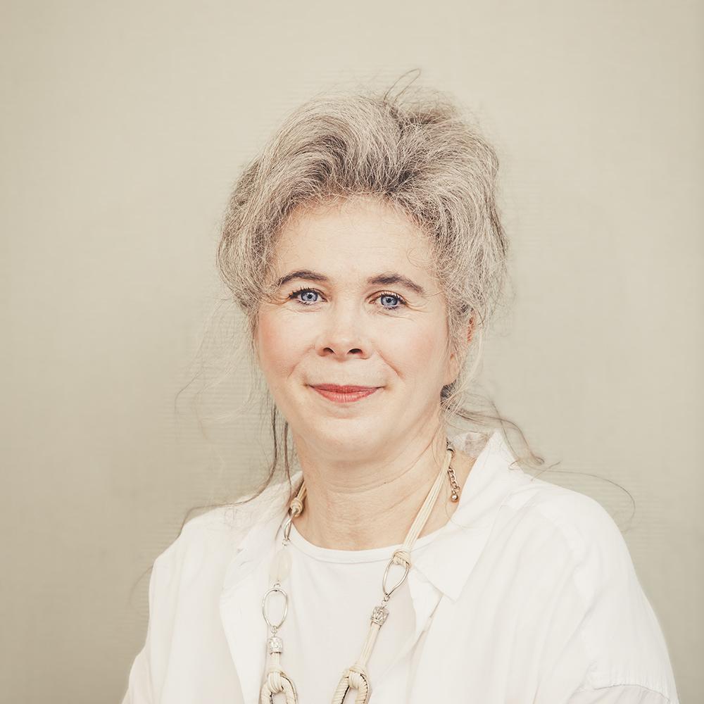 Simone Tautz